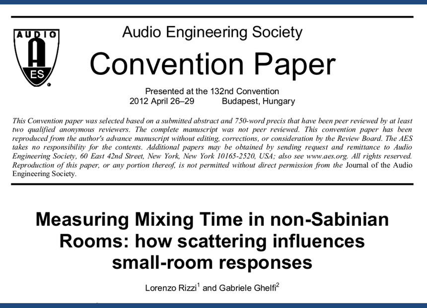 2012_paper_AES_Budapest_mix_time