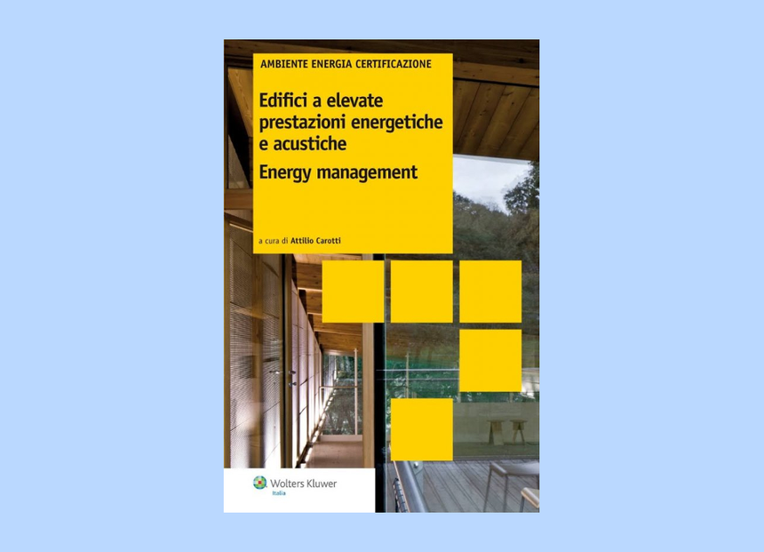 2014_libro_carotti_energy_management