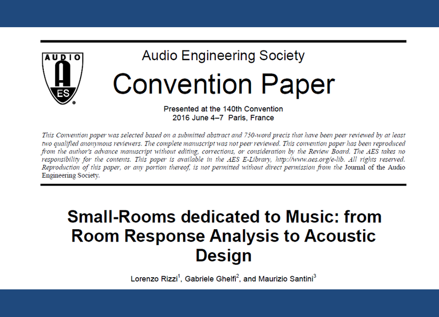 2016_paper_AES_smallRooms