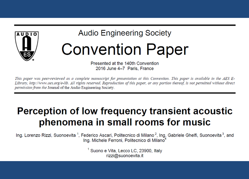 2016_paper_AES_transient